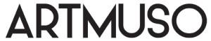 Artmuso – creative magazine