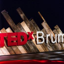 TedxBrumVM-64