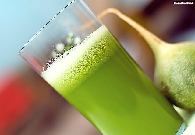 juice-artmuso