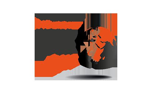 World Toilet Day Logo