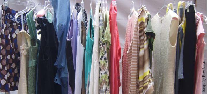 closer-closet