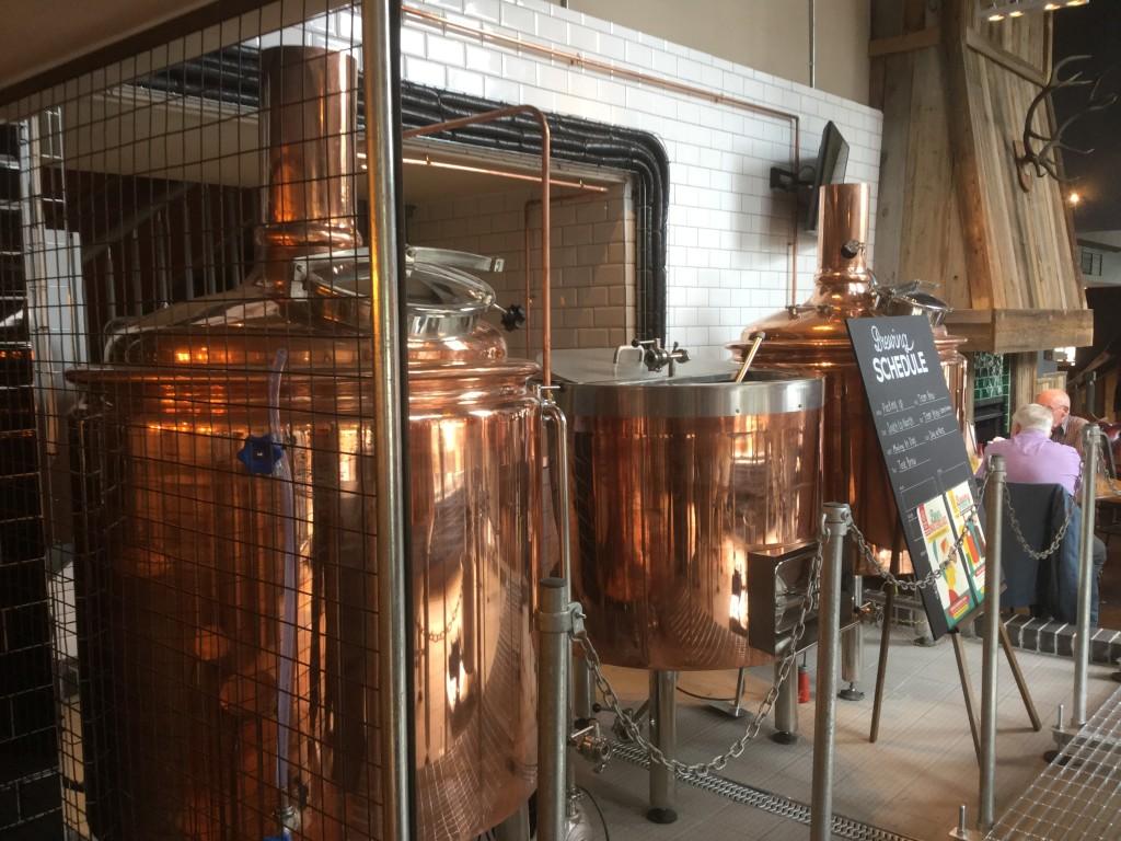 brewhouse-kitchen-01