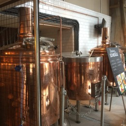 brewhouse-kitchen-01