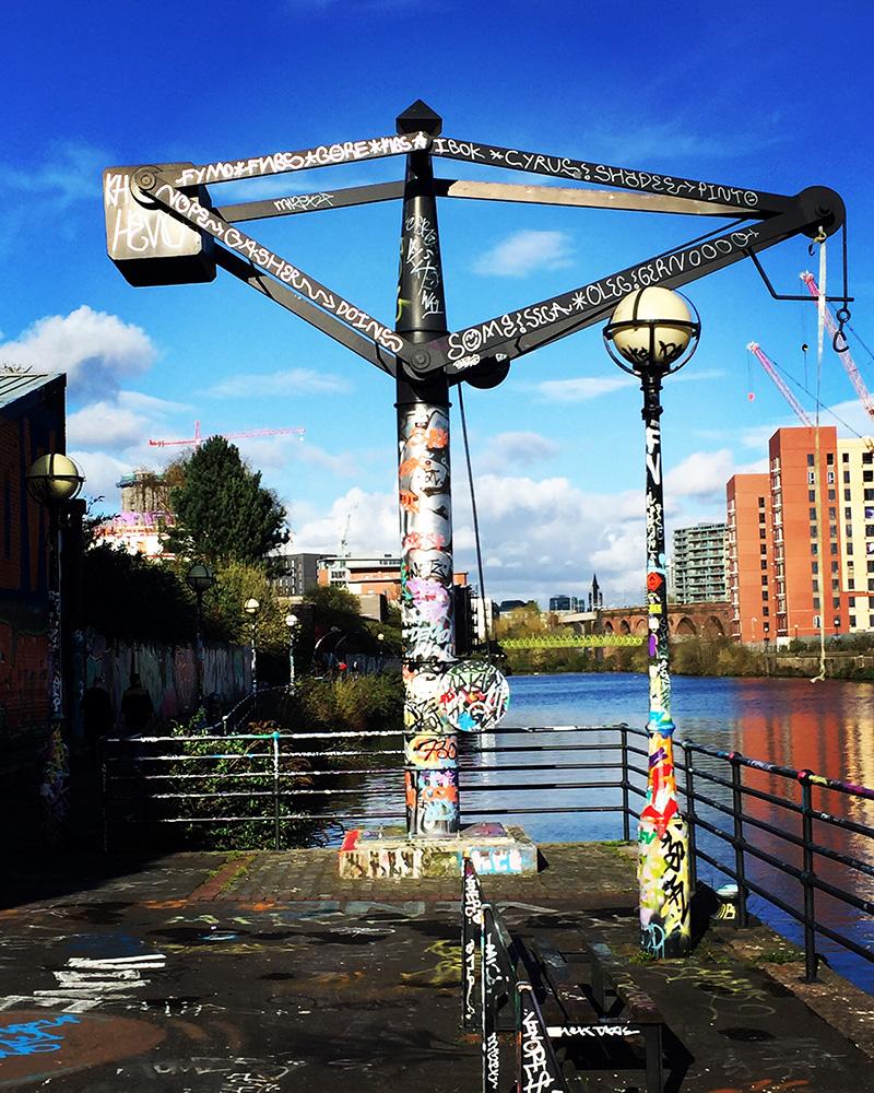 Salford-street-art-Liz-Bleakley7411